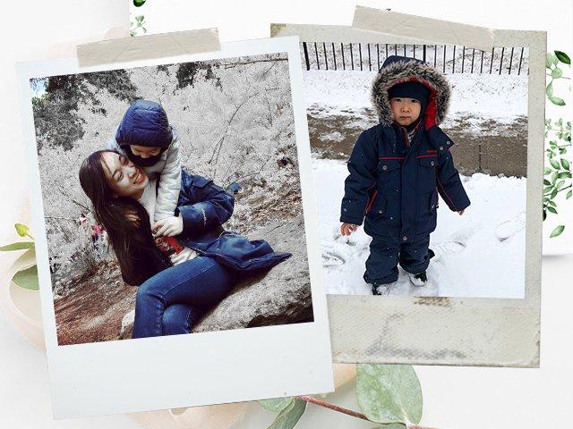 Mẹ Việt ở Canada tiết lộ chiêu khiến con 4 tuổi luôn vâng lời, không ăn vạ, khóc lóc
