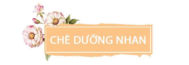 trao luu an uong khoe dep 2019: nuoc ep can tay nhieu loi ich, than trong voi che duong nhan - 9