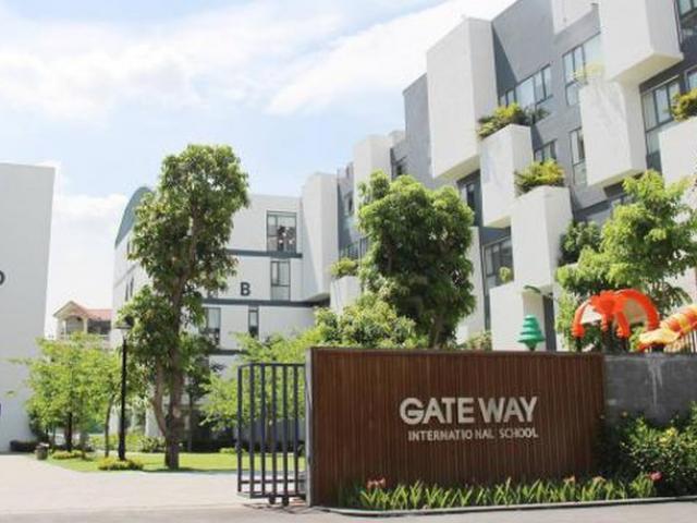 Vụ bé 6 tuổi trường Gateway tử vong: Nữ giáo viên bị truy tố đến 5 năm tù