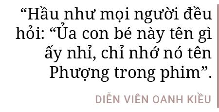 "dien vien oanh kieu: ""hoc goi cam"" de vuot ra khoi ve ngoai ""so phan"" cua minh - 7"