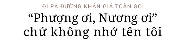 "dien vien oanh kieu: ""hoc goi cam"" de vuot ra khoi ve ngoai ""so phan"" cua minh - 5"