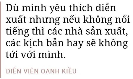 "dien vien oanh kieu: ""hoc goi cam"" de vuot ra khoi ve ngoai ""so phan"" cua minh - 19"