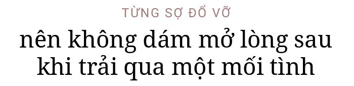 "dien vien oanh kieu: ""hoc goi cam"" de vuot ra khoi ve ngoai ""so phan"" cua minh - 25"