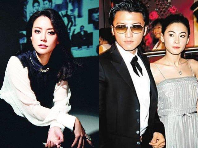 Ngôi sao 24/7: Sự thật tin Tạ Đình Phong có con với quản lý khiến Trương Bá Chi ly hôn