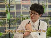 Trang Trần kể chuyện đi đẻ nổi da gà, khẳng định   Chồng ngoại tình, việc đầu tiên phải vỗ tay!