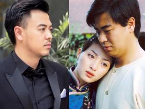 Tuấn Tú Về Nhà Đi Con từng khiến Phan Kim Liên lẳng lơ ám ảnh chia tay suốt 40 năm