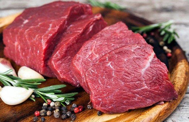 các món ăn tăng cơ giảm mỡ (04)