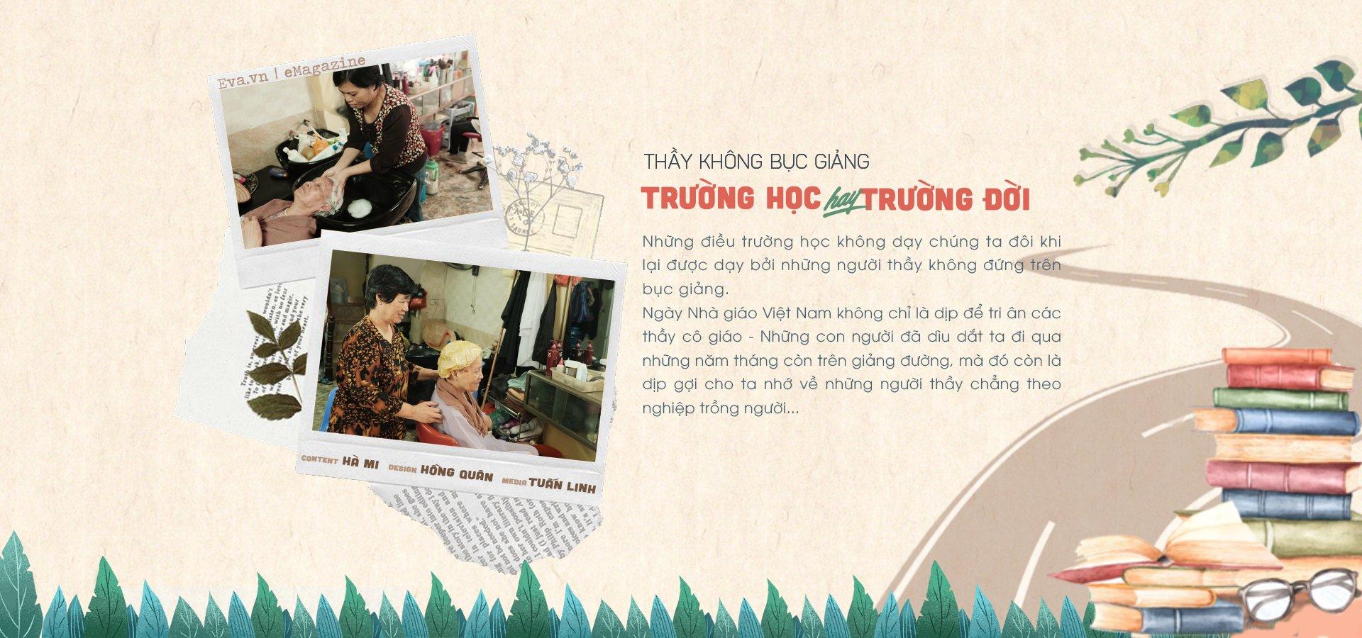 "co chu tiem toc khong qua ngay 20/11: nho nhat dua hoc tro vua nang khieu lai them ""mau lieu"" - 15"
