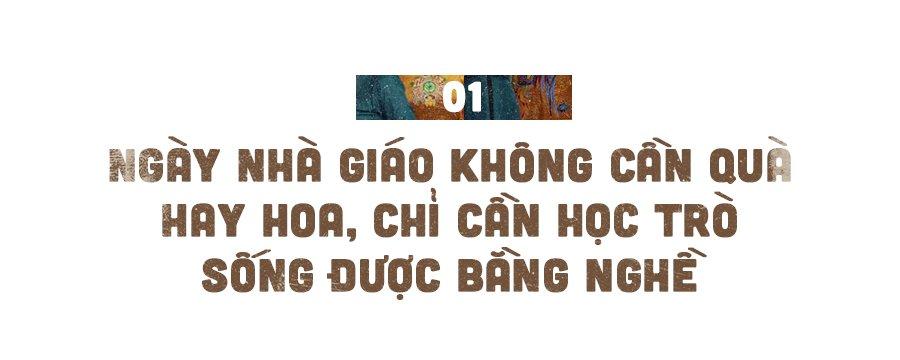 "co chu tiem toc khong qua ngay 20/11: nho nhat dua hoc tro vua nang khieu lai them ""mau lieu"" - 3"
