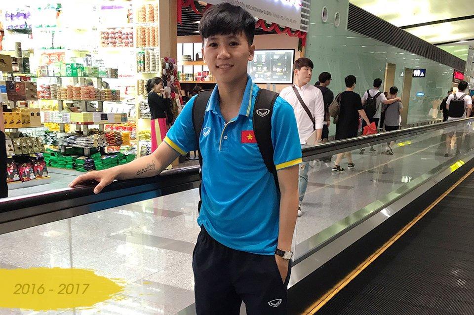 Nhận tiền thưởng vô địch SEA Games, Tuyết Dung sẽ trả nợ nốt số tiền xây nhà cho bố mẹ - 6