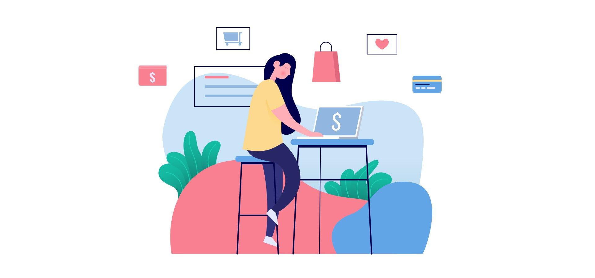 5 xu hướng tiêu dùng nở rộ năm 2019: Chiến dịch giảm nhựa nhận được sự quan tâm lớn - 13