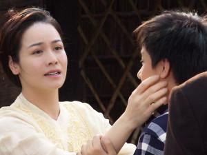 Vua Bánh Mì: Mẹ Cao Minh Đạt tìm tới nhà Nhật Kim Anh, yêu cầu họ đừng gặp nhau