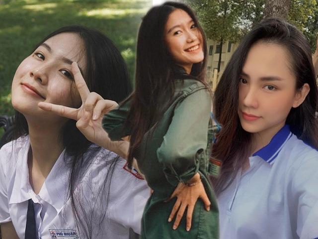 Soi gương mặt không son phấn của những ứng cử viên ngôi vị Hoa hậu Việt Nam 2020