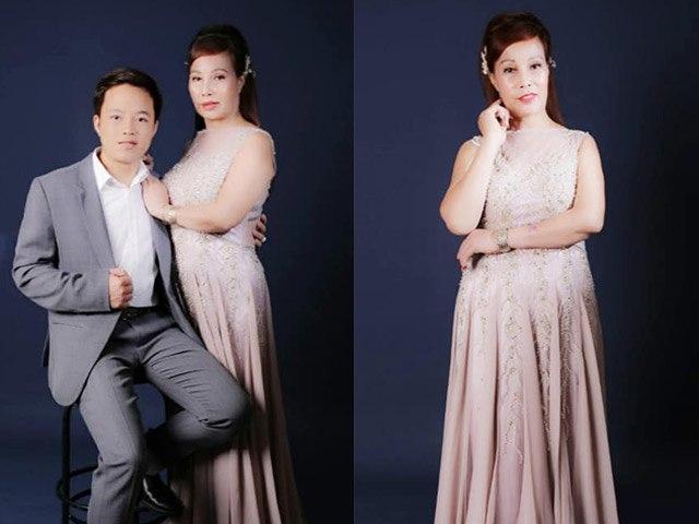 Tin tức 24h: Đăng thêm bộ ảnh mới bên chồng trẻ, cô dâu Thu Sao lộ nhan sắc gây sốc