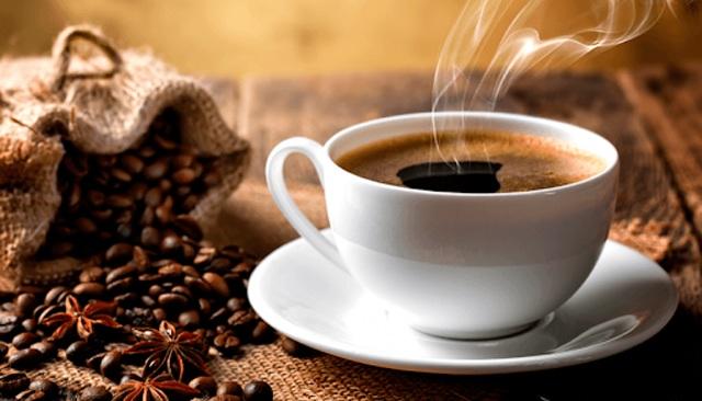 Uống cafe có tốt không? Uống cafe có nổi mụn không? - 3