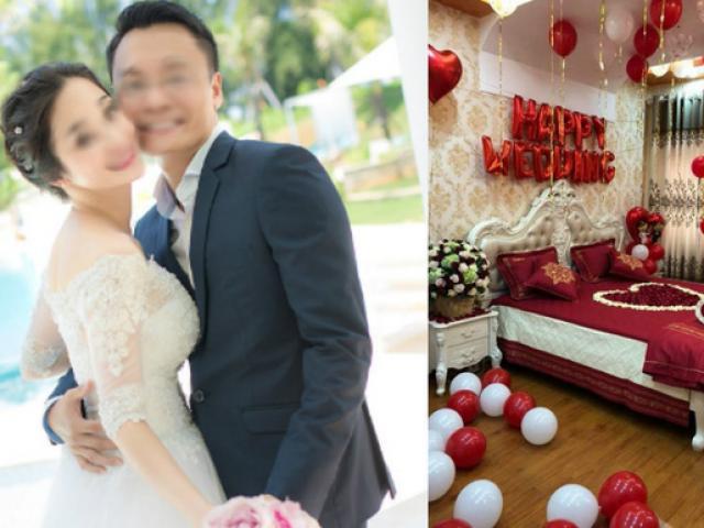 Cưới vợ hơn 15 tuổi, thanh niên ngất xỉu đêm tân hôn, bác sĩ báo: Chuẩn bị tang lễ