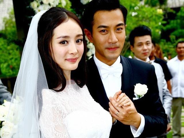 Ngôi sao 24/7: Ám ảnh từ sự coi thường của chồng cũ, nàng tiểu Hoa không muốn lấy bồ trẻ