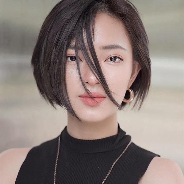 15 Kiểu tóc vic đẹp phù hợp với mọi gương mặt được yêu thích nhất
