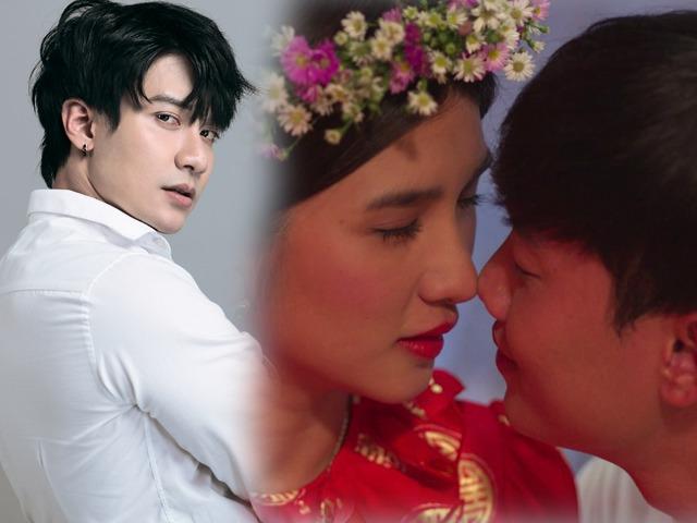 Tân hôn ám ảnh trong phim Việt: Quốc Trường thua xa chú rể không có kinh nghiệm nên làm thật
