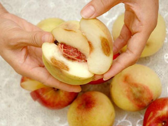 6 nhóm thực phẩm tế bào ung thư cực thích, cần tránh xa càng sớm càng tốt