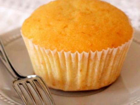 Cách làm bánh Cupcake cơ bản với nguyên liệu dễ tìm nhất