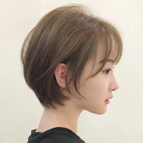 Những kiểu tóc bob layer đẹp phù hợp với mọi gương mặt hot nhất hiện nay