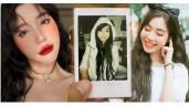 Hé lộ ảnh chụp 11 năm trước, Elly Trần đang chứng minh nhan sắc thật, không hề chỉnh sửa?