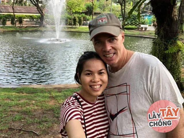 Cô gái Đồng Tháp lên kế hoạch cưới chú Tây, thiếu thứ gì bố mẹ chồng lại cho tiền