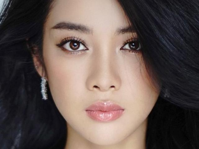 Nữ chính phim Kiều từng là đối thủ của HHen Niê, thi hoa hậu để chữa bệnh cho mẹ