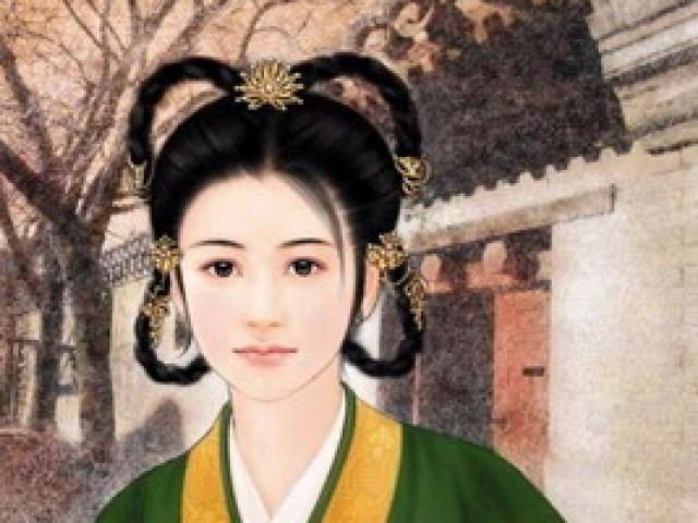 Công chúa nổi tiếng trong lịch sử Việt Nam và nỗi oan giết chồng là hoàng đế vì ghen tuông