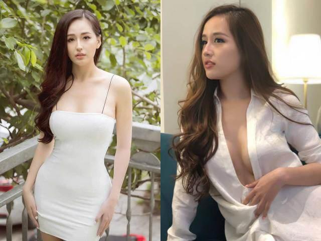 Từngnói không lấy chồng trước năm 2024, Mai Phương Thuý đã muốn kết hôn, công bố cả thời điểm
