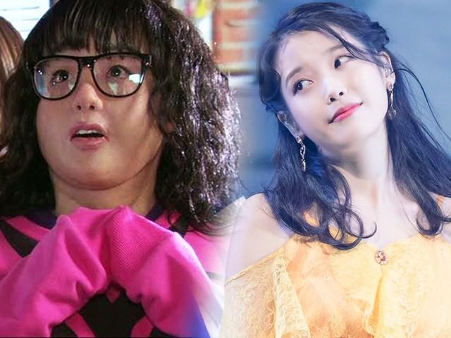 Cú lừa phim Hàn: Các cô gái nhan sắc ma chê quỷ hờn thực chất đều là đại mỹ nhân