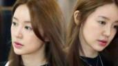 """Sở hữu vẻ đẹp ai cũng mơ, nữ diễn viên vẫn bị """"ghét"""" ở Hàn Quốc"""