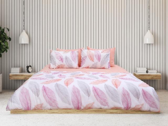Có thể bạn chưa biết, giường ngủ chính là nơi check-in tuyệt đẹp