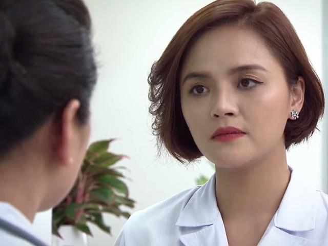 Thu Quỳnh lộ quá khứ cay đắng, trở thành tiểu tam số khổ nhất làng phim Việt