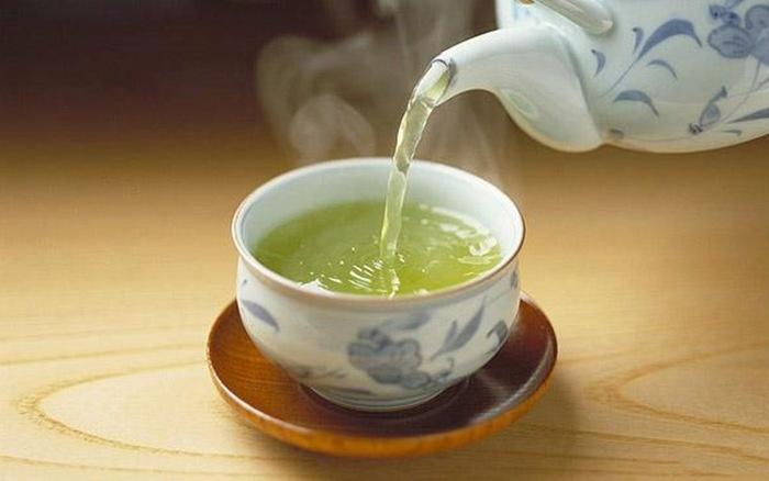 Uống trà có tốt không? Những tác hại khi uống trà quá nhiều - 1