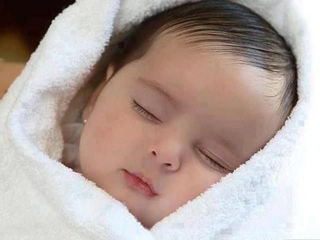 Đặt tên cho con sinh năm 2021 hợp mệnh cả đời may mắn, bình an
