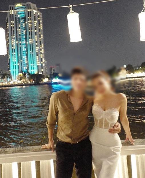 Bạn trai mặc cả có bầu mới cưới, cô gái trả lời cực chất khiến anh cứng họng