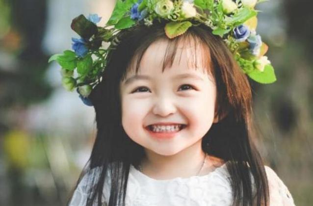 Đặt tên cho con gái 2021 tuổi Sửu hay và ý nghĩa, hợp tuổi bố mẹ - 5