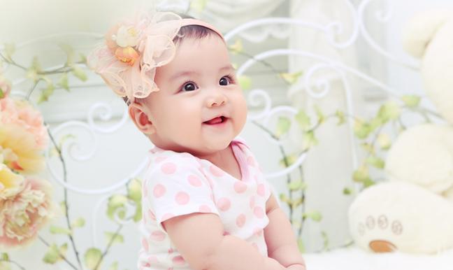Đặt tên cho con gái 2021 tuổi Sửu hay và ý nghĩa, hợp tuổi bố mẹ - 3