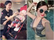 Hotgirl   lột đồ   bầu đôi, nửa đêm bay sang Thái cấp cứu, về Việt Nam khám chỉ còn một bé