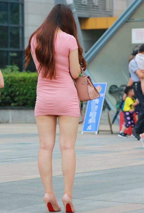 Hotgirl Việt mê diện đồ ren nửa kín nửa hở, thu hút cả sự chú ý của báo Trung Quốc - 16