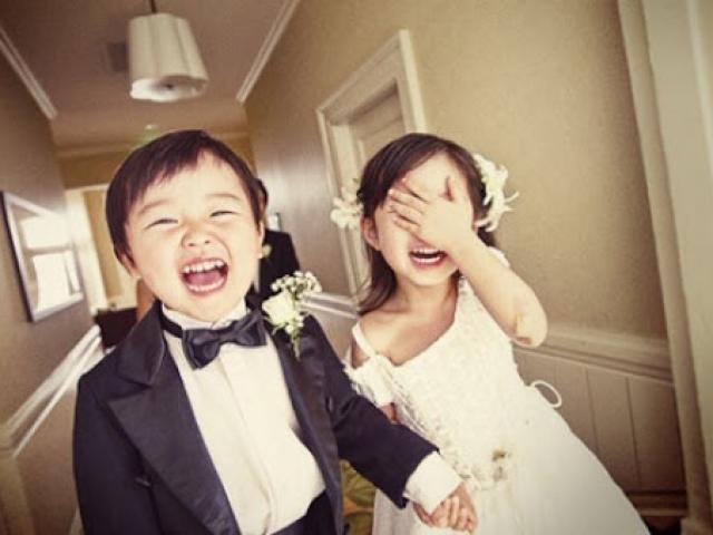 100 Tên hay và lạ cho bé trai và bé gái ý nghĩa, mang lại may mắn