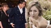 Trâm Anh, PewPew sau 2 năm: Kẻ chê bạn gái mới già, người được bạn trai chuyển ngay 100 triệu
