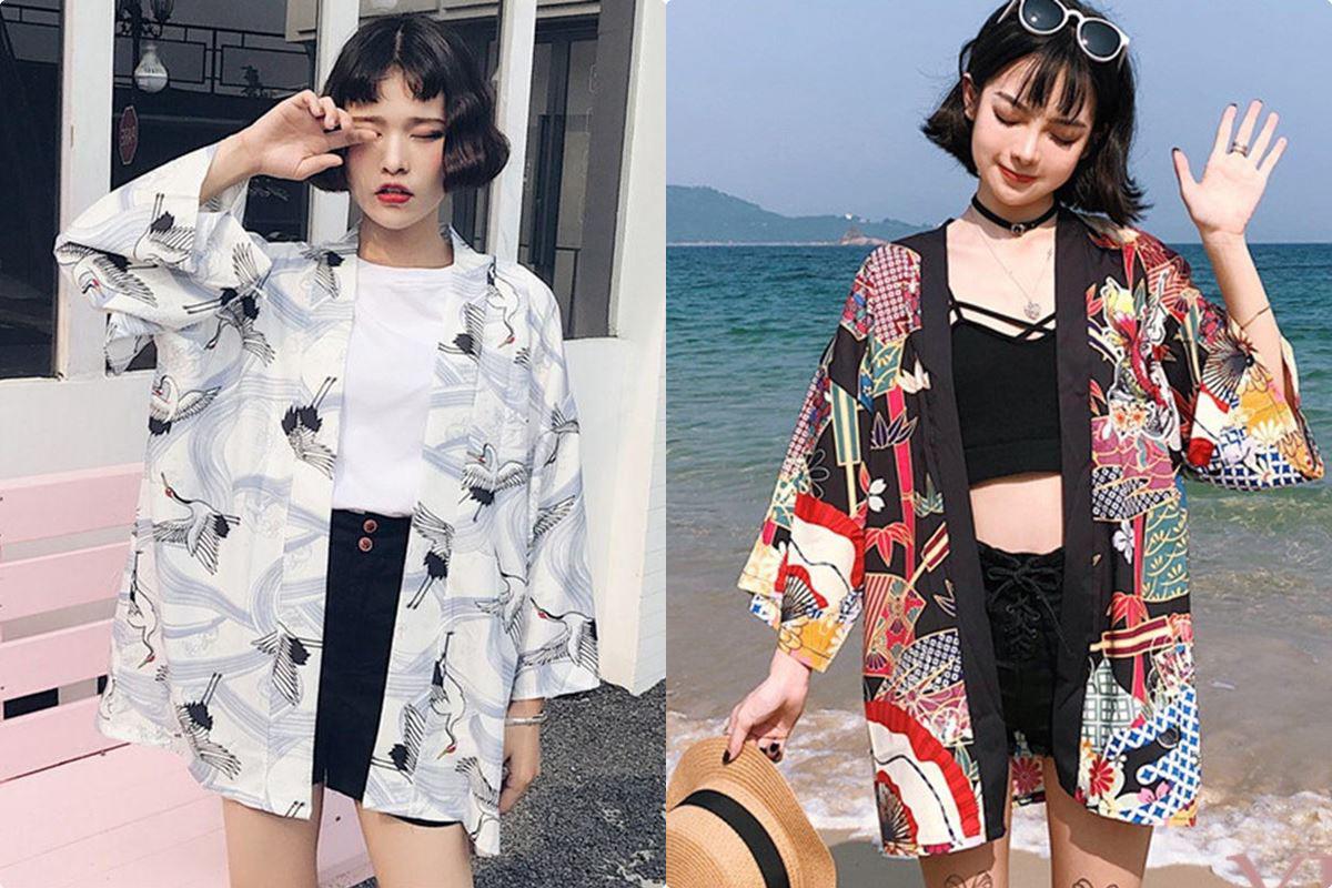 Hari Won làm vợ Trấn Thành mặc kín như bưng, đi bơi cũng trang bị áo dài tay, mũ nón - 11