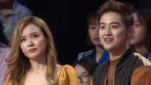 """Khán giả """"dậy sóng"""" vì nam ca sĩ bị cắt sóng khỏi VTV thay bằng Midu: Sự thật bất ngờ"""