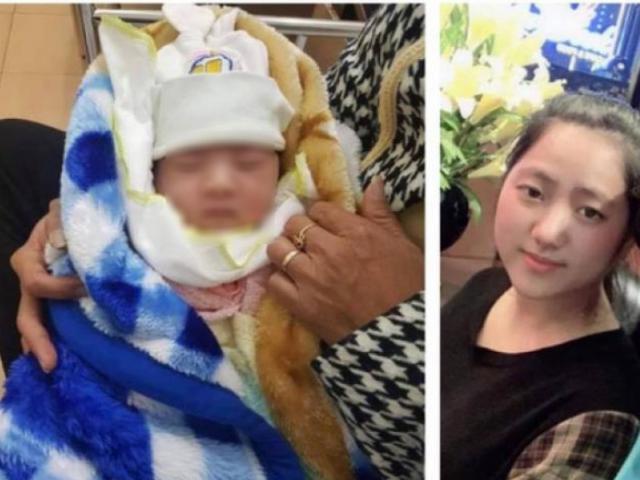 Bất ngờ vụ thai phụ Bắc Ninh mất tích: Giấu gia đình mang thai giả, vào Gia Lai xin con