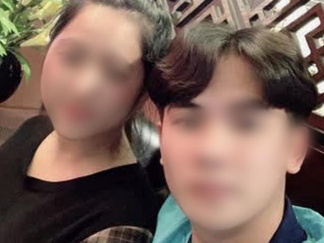Lời kể sốc của người mẹ ở Gia Lai đồng ý cho thai phụ ở Bắc Ninh nuôi con
