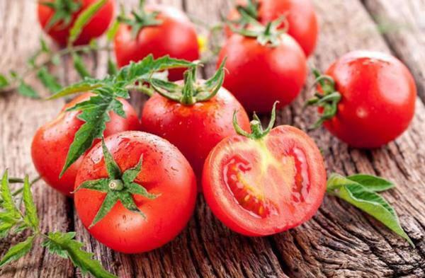 Tác dụng của cà chua? Một ngày nên ăn mấy quả cà chua? - 3