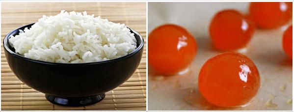 8 Cách làm cơm chiên trứng ngon, đơn giản chỉ vài phút là xong - 5